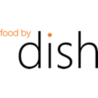 Food by Dish